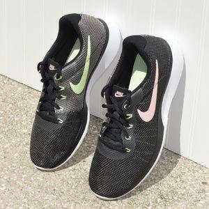 Nike Women's Casual Sneakers Shoe Size 9.5